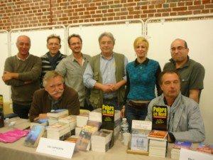 Salon du livre d'Eu Angleterre-2011-3471-300x225